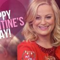 Hey land mermaids  It's almost Galentine's Day!