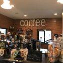 #WHYWELOVEIT  Big Ben Coffee Co.